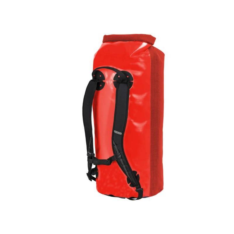material rucksack