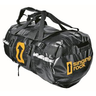 Tarp Duffle Expeditionstasche