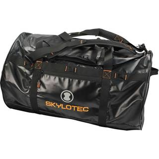 Duffle Bag Materialtasche